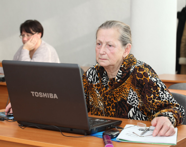Работа военным пенсионерам одинцово
