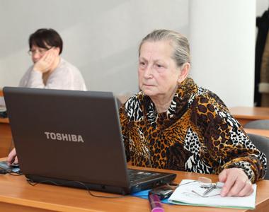 Налог на транспорт пенсионерам в 2017 году
